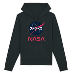 sweat nasa pas cher