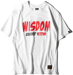 T-Shirt Japonais <br/> Ghost