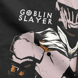T-Shirt Japonais <br/> Goblin Slayer