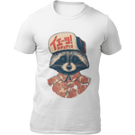 T-Shirt Hipster | Ambiance Japon©