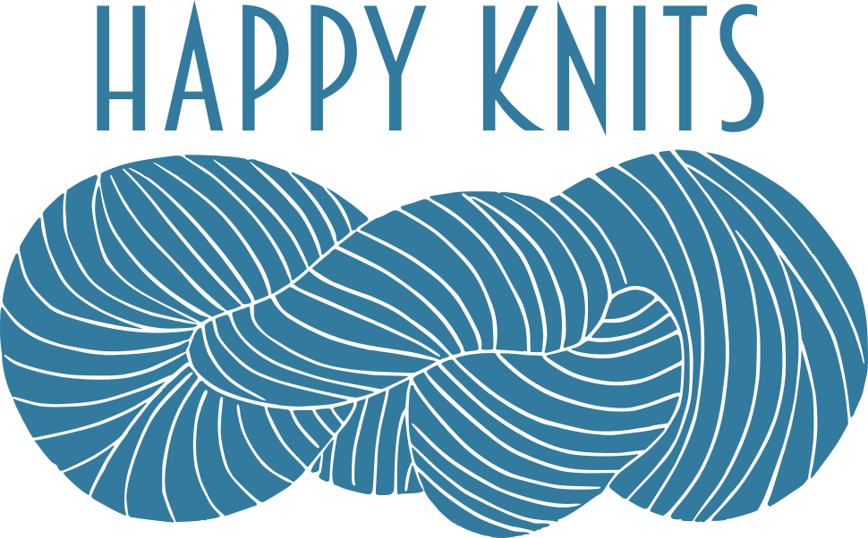 Happy Knits