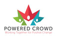 PoweredCrowd