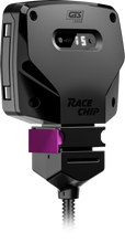 Load image into Gallery viewer, RACECHIP GTS BLACK