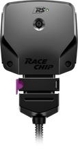 Load image into Gallery viewer, RACECHIP RS