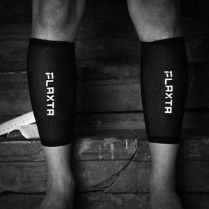 Shin Guard Sleeves