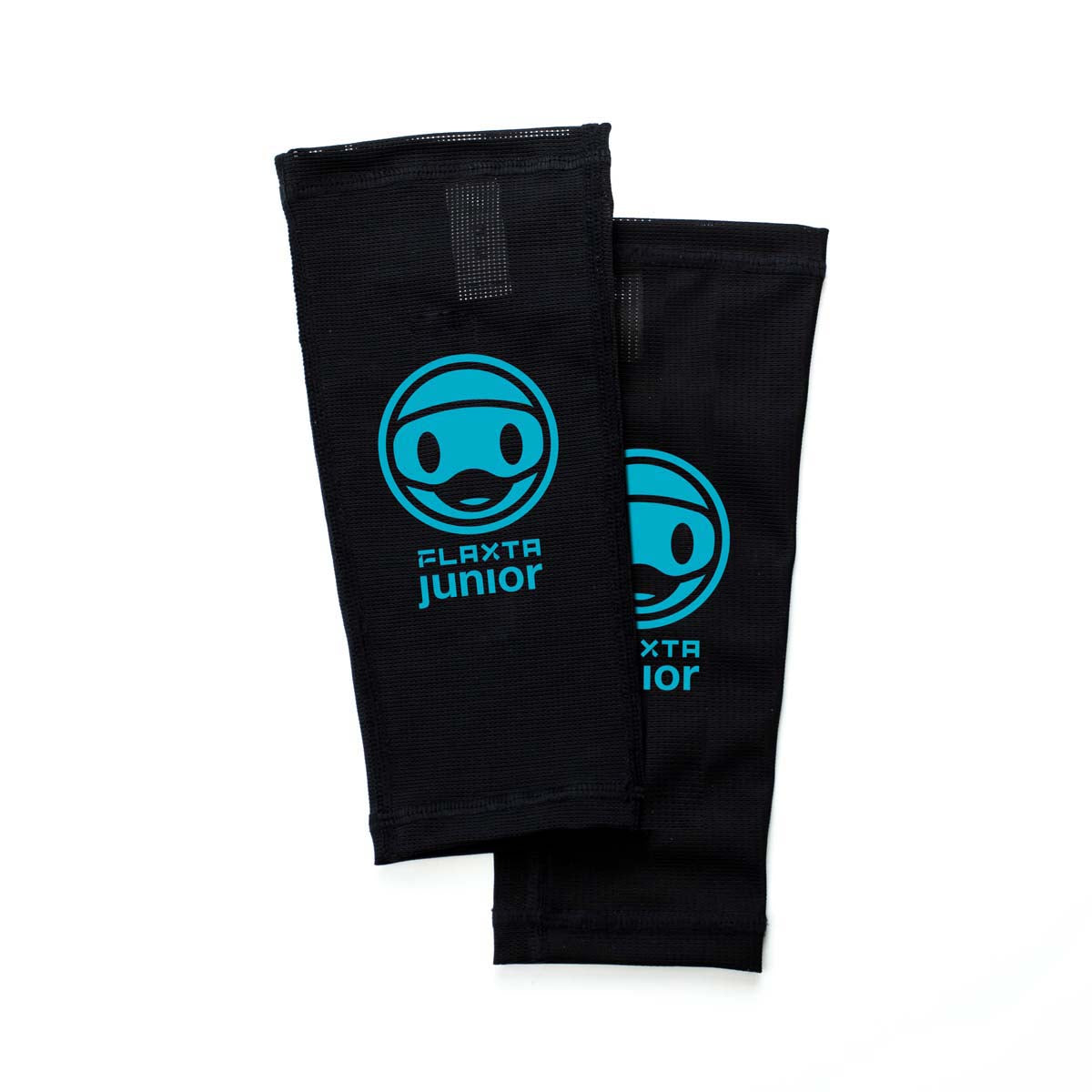 Shin Guard Sleeves Junior