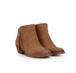 Sam Edelman Packer Boot