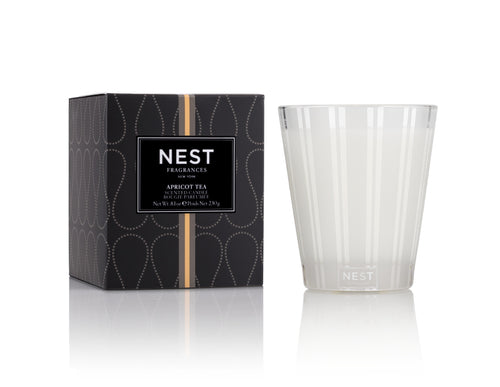 Nest Classic Candle