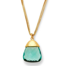 Load image into Gallery viewer, Julie Vos Savannah Pendant