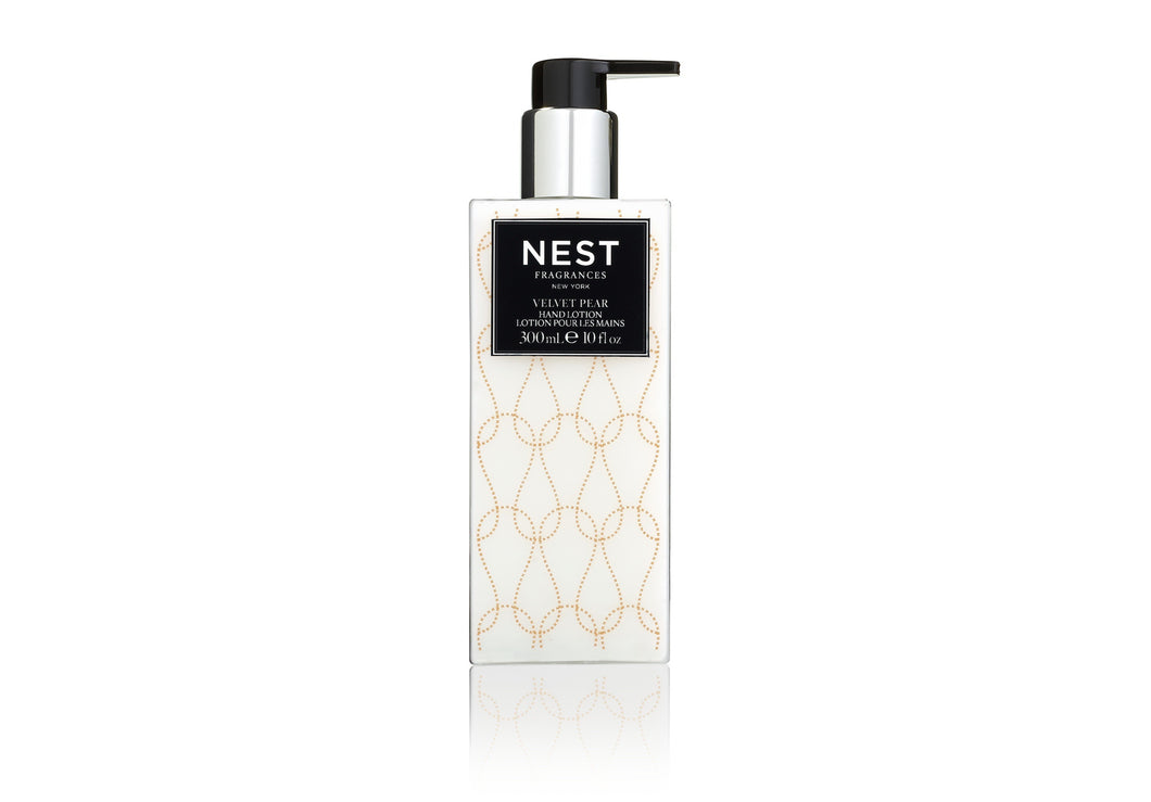 Nest Hand Lotion