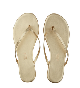 Tkees Highlighters Sandals