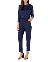 Load image into Gallery viewer, Trina Turk Bromeland Jumpsuit