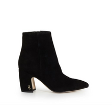 Load image into Gallery viewer, Sam Edelman Hilty Ankle Bootie