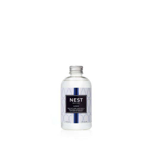 Nest Reed Diffuser Refill