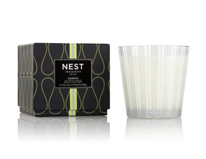 Nest Specialty 3-Wick Candle