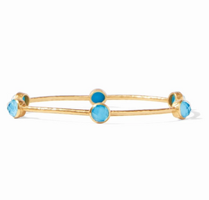 Julie Vos Milano Luxe Bangle