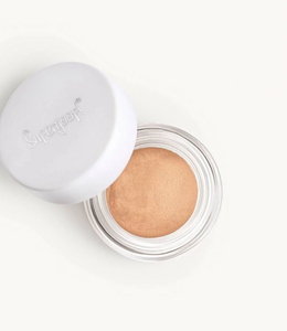 Supergoop Shimmer Shade