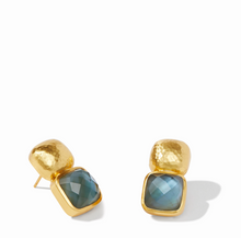 Load image into Gallery viewer, Julie Vos Catalina Earring