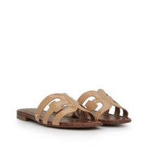Load image into Gallery viewer, Sam Edelman Bay Sandal