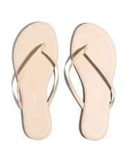 Load image into Gallery viewer, Tkees Foundations Matte Sandals