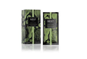 Nest Water Activated Towelettes