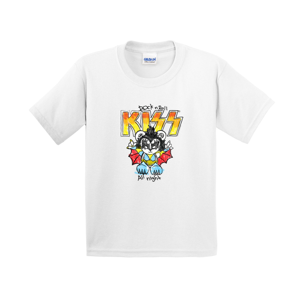 Little Demon T-Shirt (Youth)