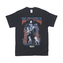 Paul 'The Starchild' Stanley T-Shirt