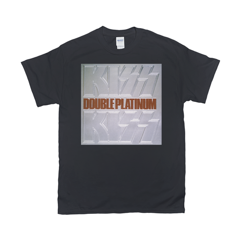1978 Double Platinum T-Shirt