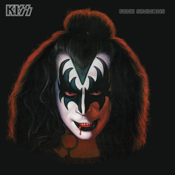 Gene Simmons LP