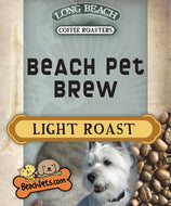 Beach Pet Brew