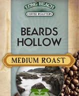 Beard's Hollow Blend