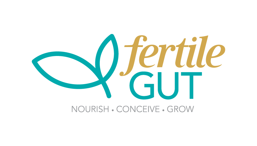 Fertile Gut_How to get pregnant_IVF_PCOS_Endometriosis_Dr Kitic