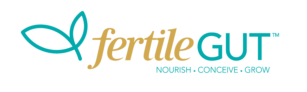 Fertile Gut