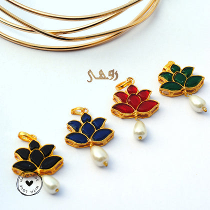 Lotus Collection