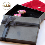 Additional Gift Box