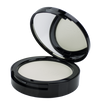 Bye Bye Shine Pressed Powder, oil control, 100% vegan, gluten free