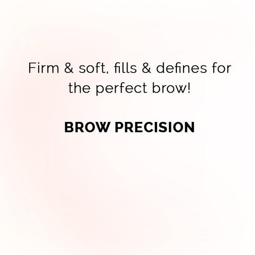 Duo Brow & Eye Brush