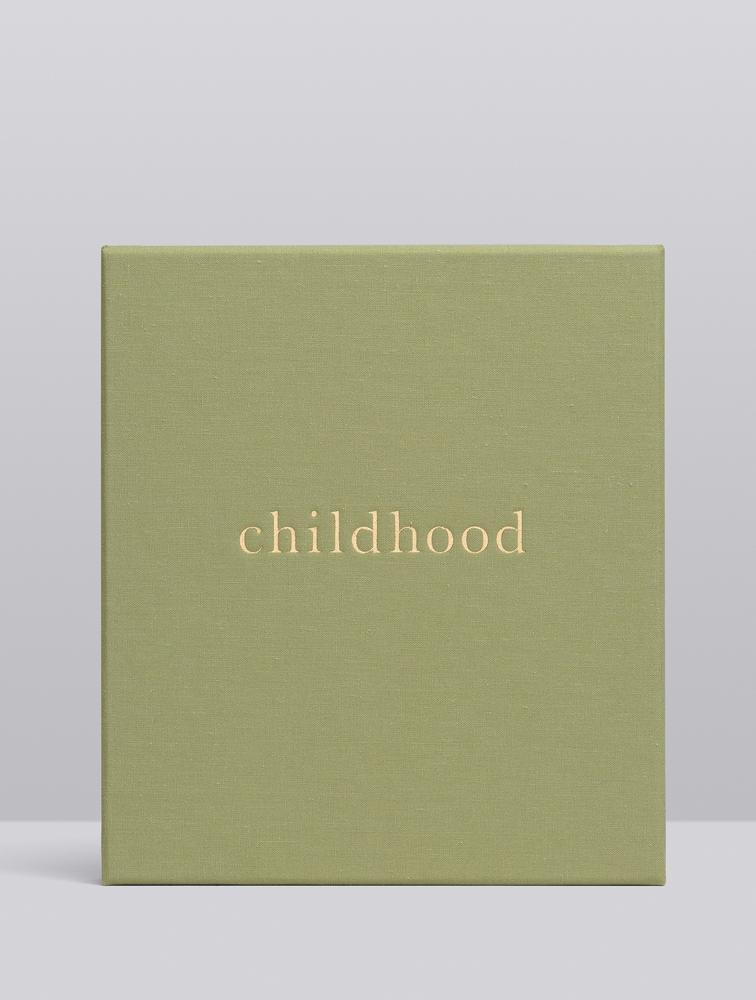 Childhood. Your Childhood Memories - Write To Me