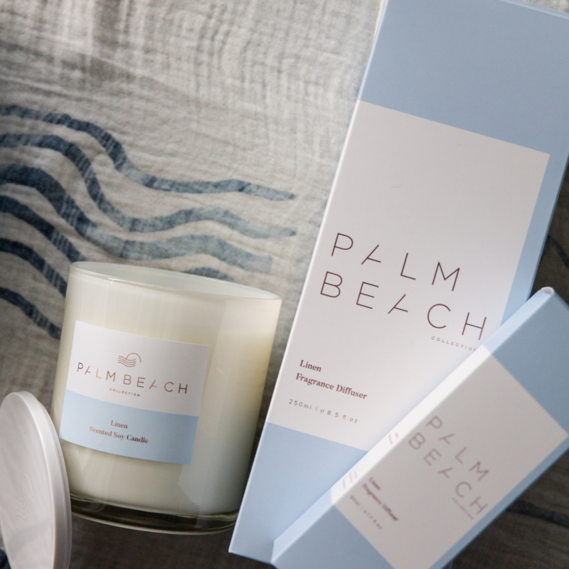 Palm Beach Collection | Linen