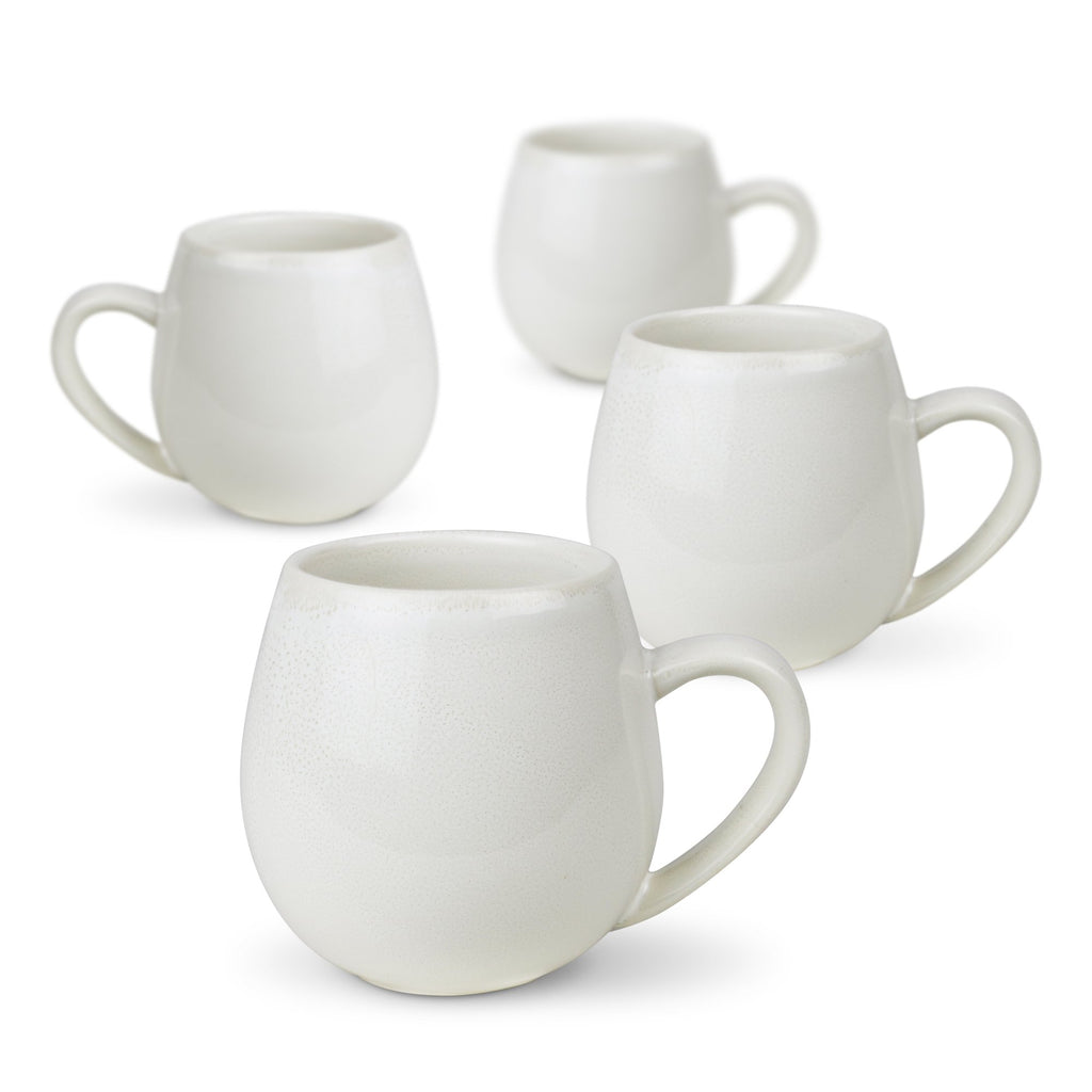 Robert Gordon | Snow Hug Mug Set