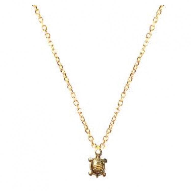 NECKLACE TURTLE