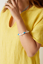 MIMARSE DOLLY-II BRACELET