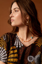 MIMARSE ELZA NECKLACE