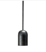 GOMMAIRE HANGING LAMP TRIXIE