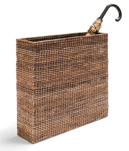 GOMMAIRE UMBRELLA BASKET