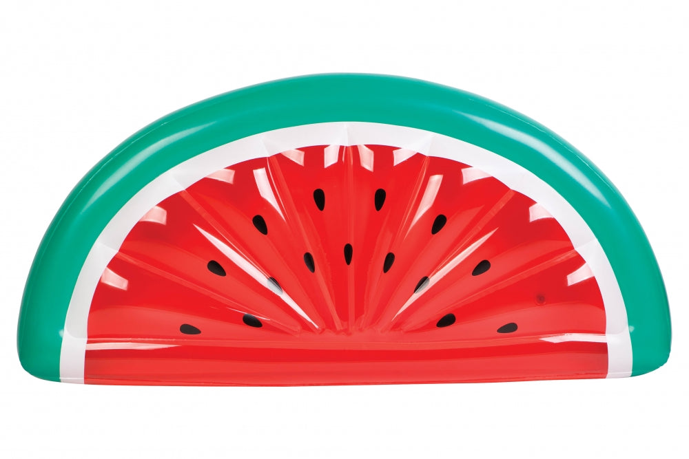 LUXE FLOAT WATERMELON