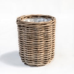 GOMMAIRE POT BASKET JULIA