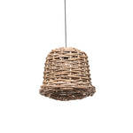 GOMMAIRE HANGING LAMP DEREK OUTDOOR
