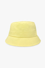 WILDTHINGS SUNSHINE BUCKET HAT