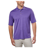 Kirkland Signature Performance Polo Shirts for Men Moisture Wicking Active Golf Polo - BrandsForLess.CO